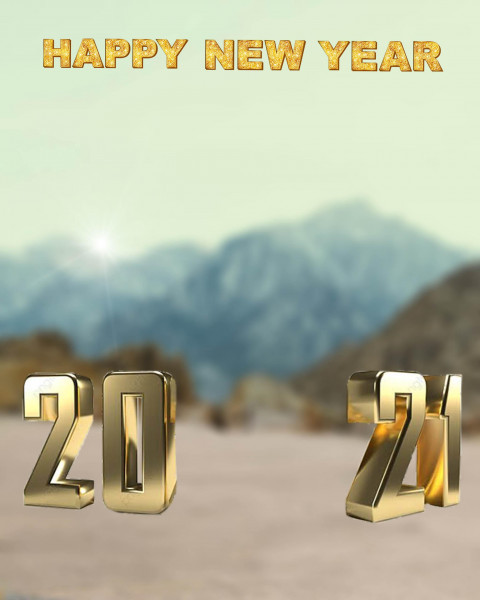 Happy New Year 2021 Cb Picsart Editing Background 2048x2558 Image Free Dowwnload Picsart's background changer offers a huge library of thematic backgrounds, such as special holiday themes, seasonal backgrounds, and even more playful themes, like fruity backgrounds, flowers, hearts, etc. happy new year 2021 cb picsart editing
